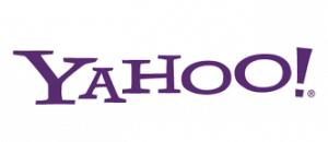 YAHOOPIC1